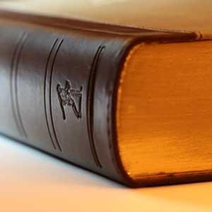 Uruguay actualiza Ley Derecho Marítimo