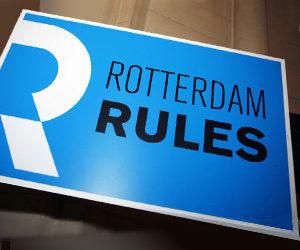 Las Reglas de Rotterdam