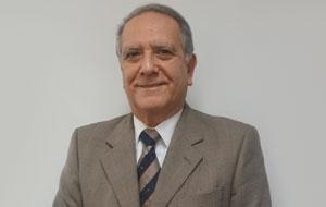 Alejandro Laborde