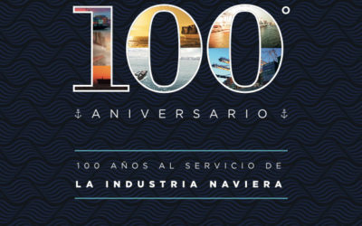100º Aniversario